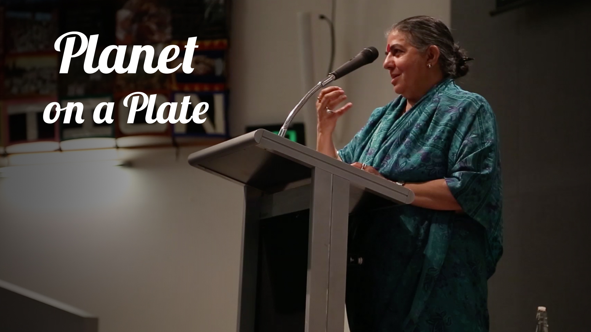Dr-Vandana-Shiva-Planet-on-a-Plate