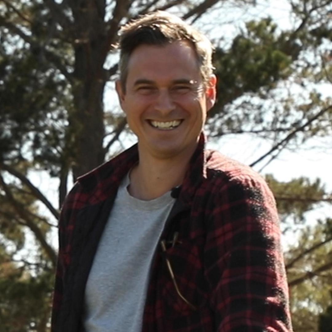 Matt Robinson (Bungonia)